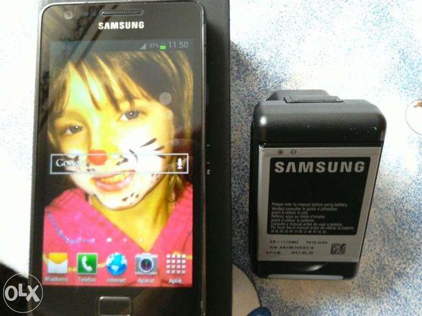 Samsung Galaxy s2 teraz niższa cena
