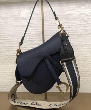 Dior Saddle Bag 25x19 - Dostepna od reki !Wysyłka Gratis !