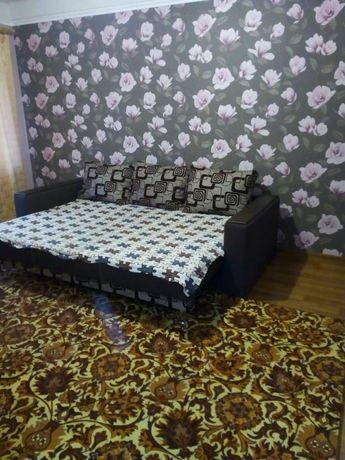 Продам 1-но комнатную ЕВРО квартиру в центре Енакиево!