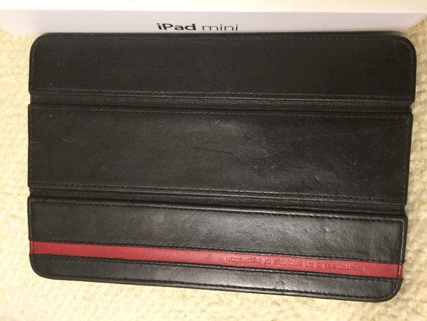iPad mini Wi-Fi 64GB Black