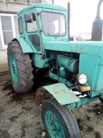 трактор Т-40 недорого