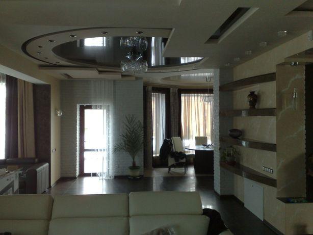 Професійний ремонт вашої оселі/ ремонт квартир будинків / під ключ!