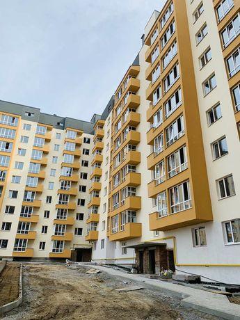 Продаж квартири в Ленінському районі