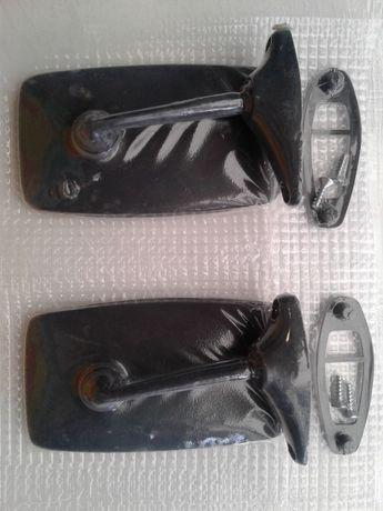 Боковые зеркала Ваз-2101,2102,2103,2106,2121 (родные, заводские,2шт)