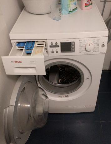 Стиральная машина Bosch WAS24442OE