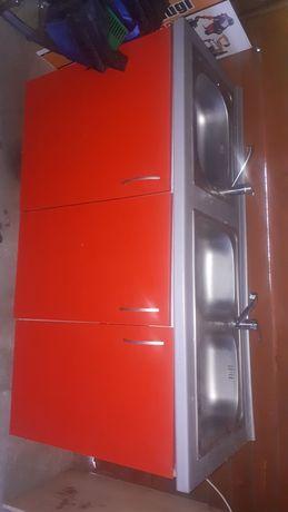 Wyposażenie Baru Wyposażenie Food Trucka Sprzet gastronomiczny.