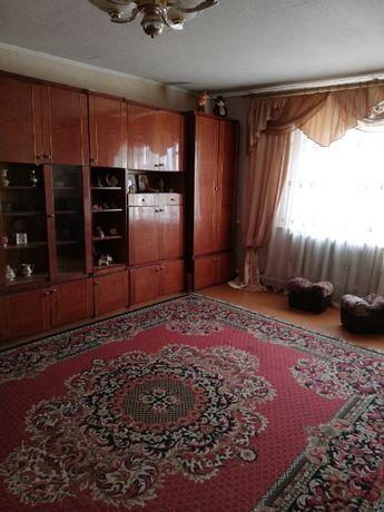 Продам будинок у Плотичі