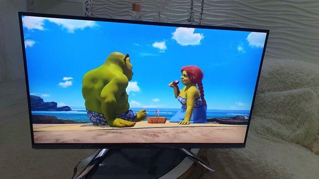 Телевізор LG 55LM860V.2013.