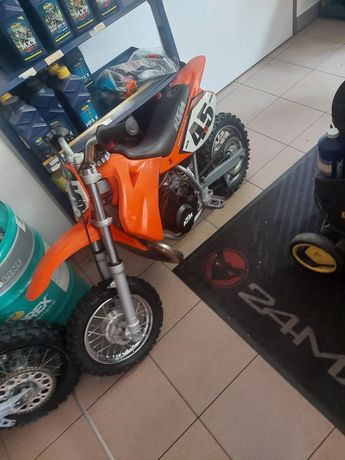Skup motocykli starych  PRL skup Simson skup motorynka skup jawa skup