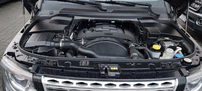 Двигун тд300 и тд5