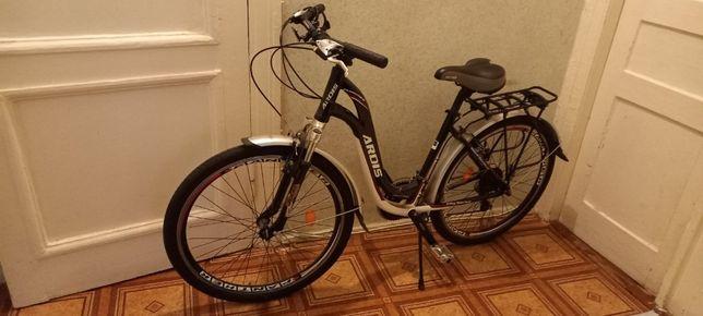 """Велосипед """"АРДІС"""""""