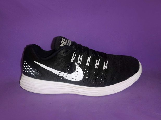 Беговые кроссовки Nike tempo Pro Оригинал