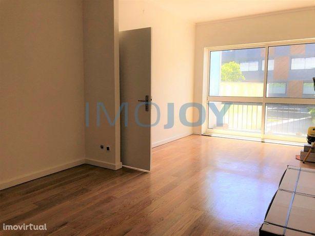 Apartamento T3 em Nevogilde