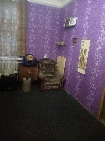 Комната под ключ гостиница для домашних животных помогу передержать
