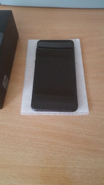 SAMSUNG GALAXY S10e 128GB kolor prism black