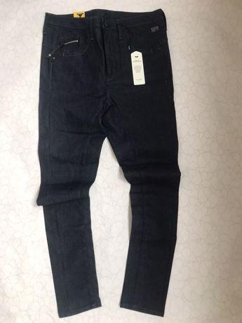 G star boyfriend (diesel calvin klein )новые джинсы