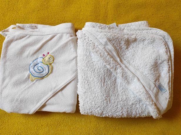 Ręcznik /okrycie kąpielowe Feretti + drugi ręcznik gratis