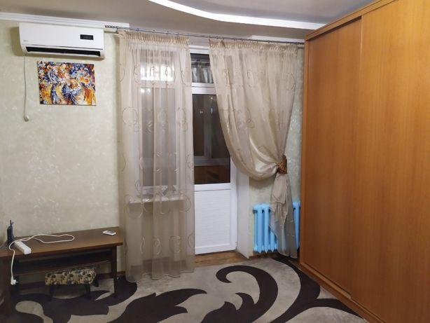 Сдам 1-ком.квартиру ул.Гарматная