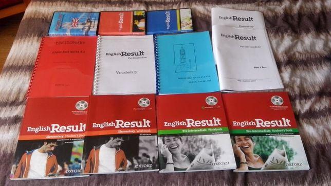 kurs języka angirlskiego