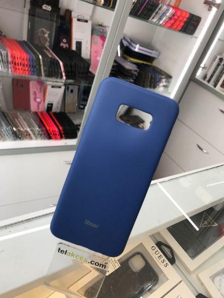 JellyCase Roar , Samsung galaxy s8 plus, Piotrkowska 125.