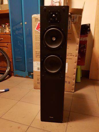 Kolumny głośnikowe M Audio HCS-9920 SE -, sztuk 2