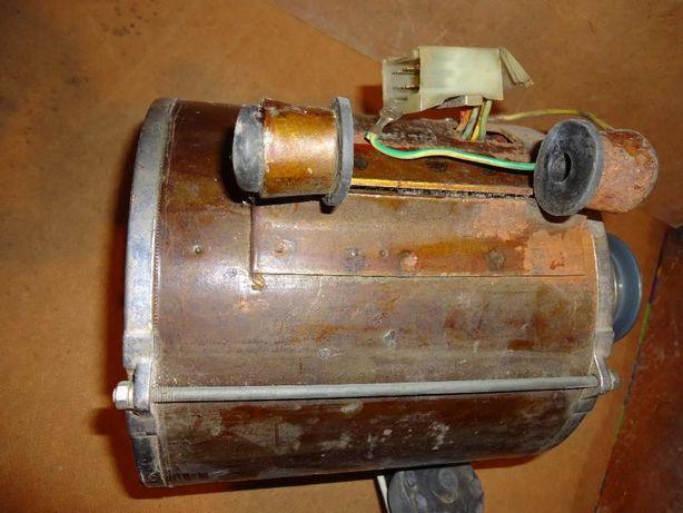 Silnik elektryczny do pralki