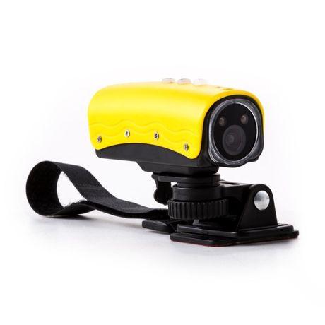 Kamera sportowa 2G Full HD NOWA GWARANCJA 020215
