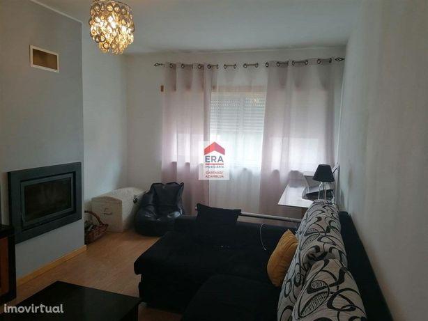 Apartamento T1 - Vila Chã de Ourique