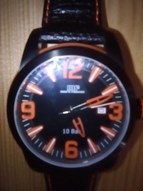 Zegarek na rękę Ore Adora 1M83GB-02
