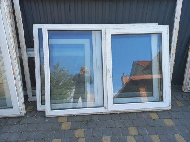 Вікна Ексклюзів KTM