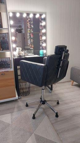 Меблі для салону краси