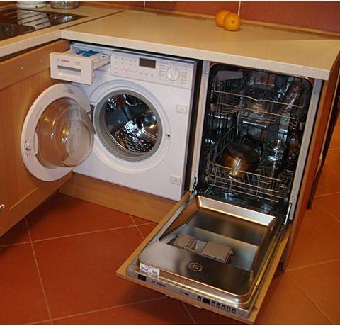 РЕМОНТ БЫТОВОЙ ТЕХНИКИ посудомоечных стиральных машин, холодильников