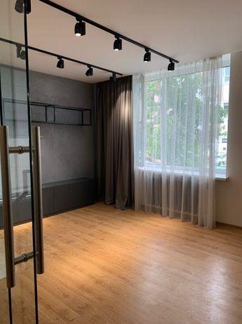 Продается шикарная 2х уровневая квартира, ЖК «БЕЛЫЙ ШОКОЛАД»
