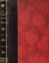 Zweig-Winternitz (F.M.) - Pasteur