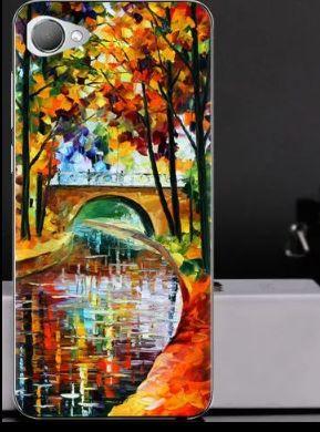 2 x etui Huawei y7 sztuka nowe i htc desire 12 tył pokrowiec gratis.