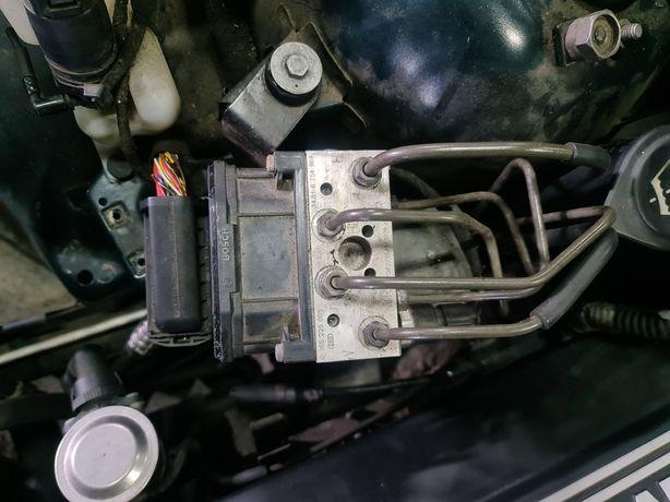 Pompa sterownik abs 005 bmw e39