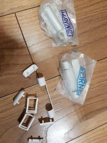 Продам аксессуары для пластиковых окон
