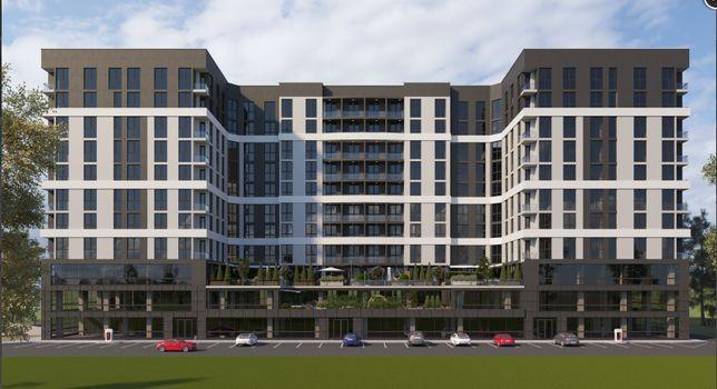 Продам 1 кім квартиру, поверх 5/12 розвинутий район міста