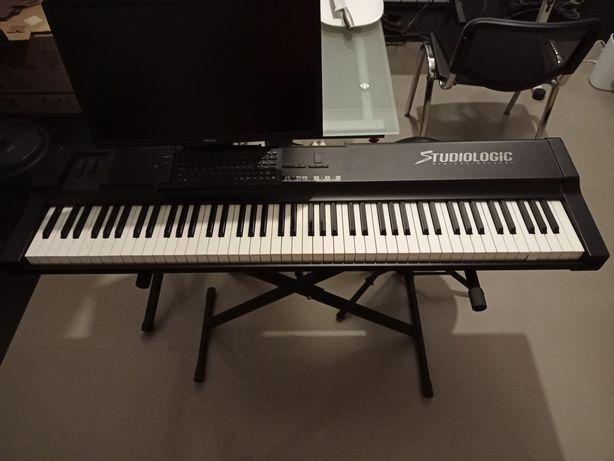 Fatar Studiologic SL-880