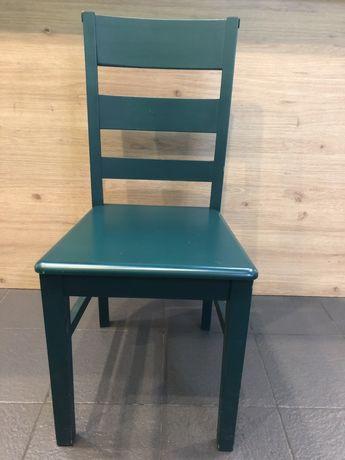Продам стулья, деревянные,