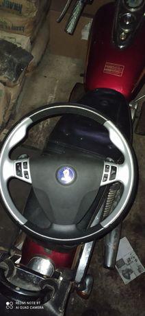 Saab kierownica AERO