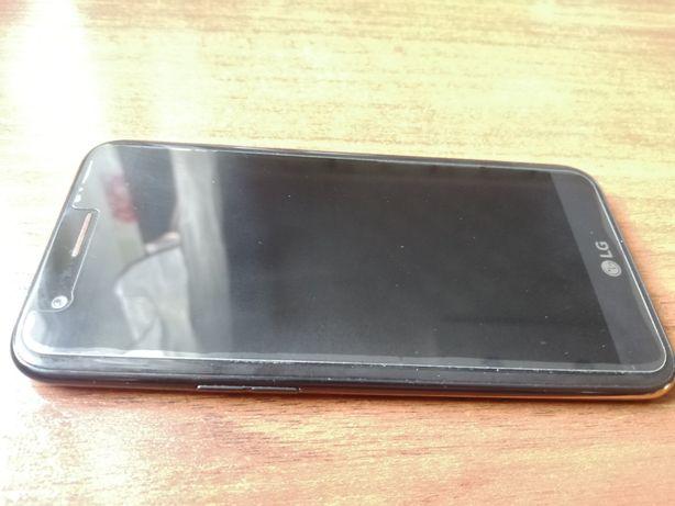 Sprzedam telefon LG K10 dual sim