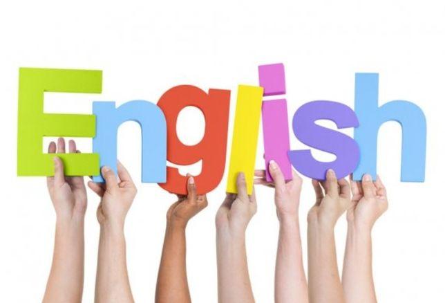 Online уроки/Переклад з/на англійську сайти чи ін