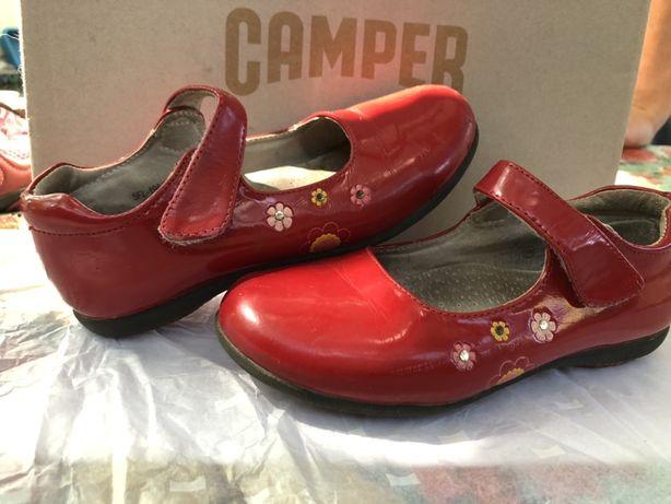 Детская обувь для девочки 28-31р Днепр