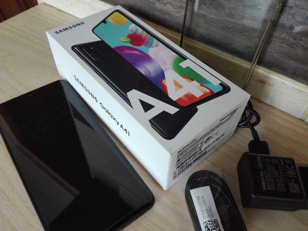 OKAZJA! Samsung Galaxy A41
