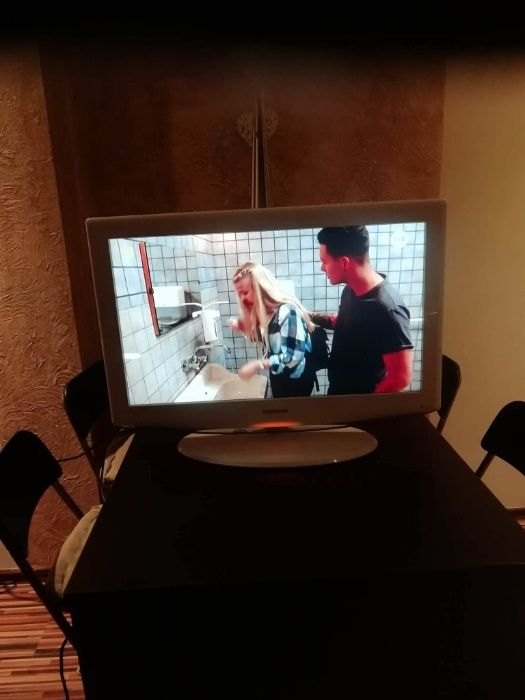 Telewizor monitor Samsung 32' LE32R81W Miejsce Piastowe - image 1