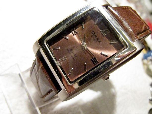 Часы Omax в коллекцию 2008 года выпуска, новые, механизм EPSON
