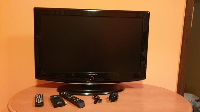 Telewizor Samsung 32' monitor