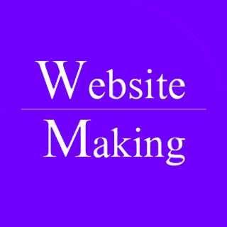 Создам сайт, создание сайта, сайт под ключ, нужен сайт