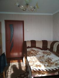3-х комнатная квартира по ул. Б.Бердичевская